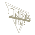 logo-cinema-pine